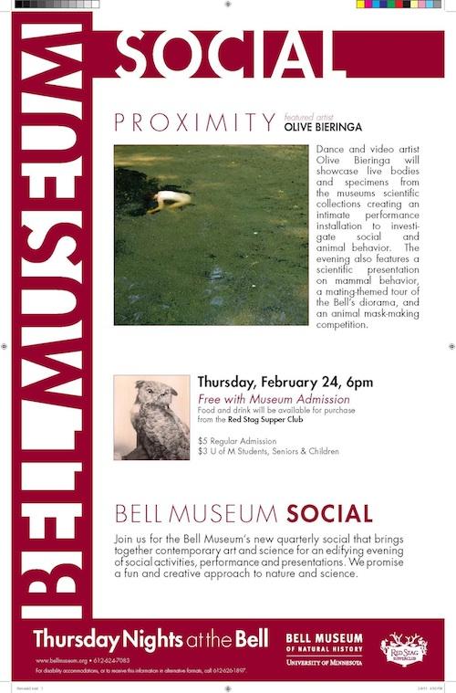 bellmuseumsocialwinter2011