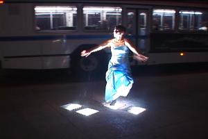 walker5rain dance_1