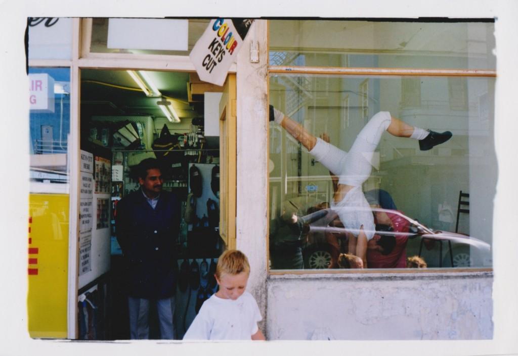NZ window 8